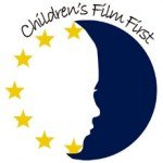 childrens_film_first